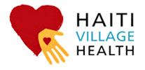 Haiti Village Health